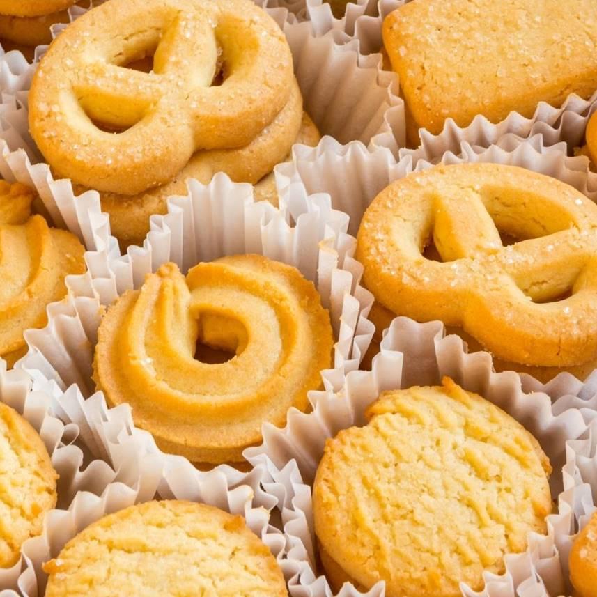 Biscotti-mondo-dolce
