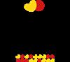 MD_logo_100x