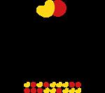 MD_logo_150x