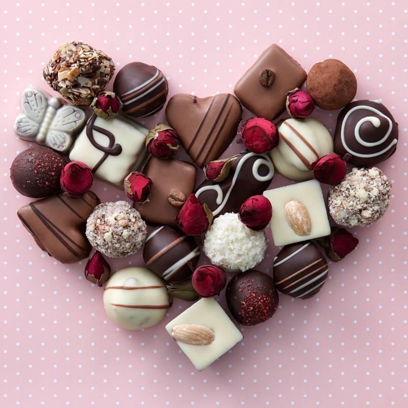 cioccolatini-mondo-dolce