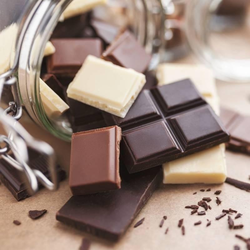 cioccolato-pezzi-mondo-dolce