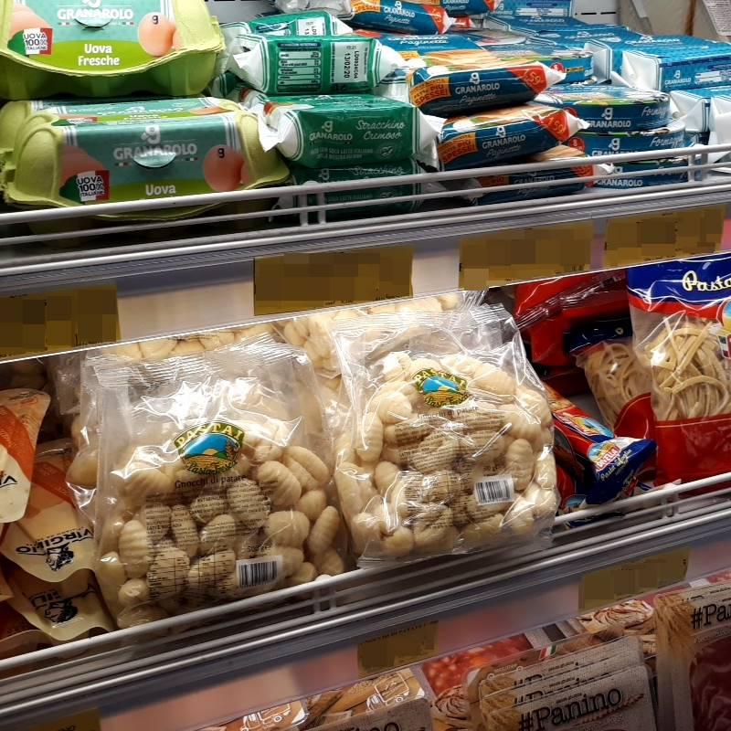 mondo-dolce-pasta-fresca