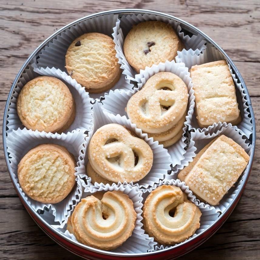 scatola-biscotti-mondo-dolce